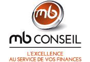 MB Conseil